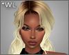 *WL Kemena: Blonde