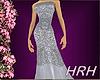 HRH Wedding Sequins