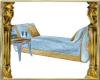 Midori lounge