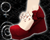 Candy Lolita Doll Shoes