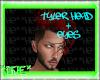 *HE*TylerHead+Eyes
