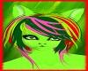 Mimic Andro Hair