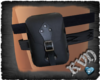 [RVN] Runed Thigh Bag F