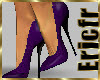 [Efr] Purple Stiletto