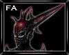 (FA)DragonSkin Red