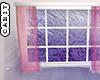 [c] Sakura Window 3