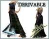 VertexDress ~Derivable~