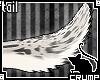 [C] Snō V.3 Tail