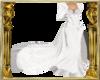 Diamond Crystal Empress