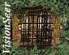 Prison Cell 2
