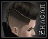 [Z] BKE Hair brown