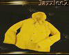 J2 Penywse Yellow Jacket