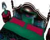 Sosa Master Bed