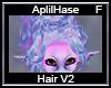 AplilHase Hair V2 F