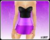 [K] Neo Fashion Grape