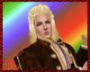 Blonde UAan