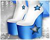 ☯Star-Boots-Mine☯