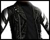Jackets Off-White Neck