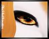 !S! Mynx | Eyes V3