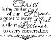 Religious-quotes-faith