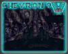 .-| Chevron 9 Lair