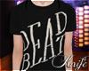 ♆ Dead Beat 'F