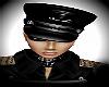 Sexy Military Cap