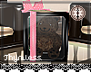 Baby Girl Gift Box Bear