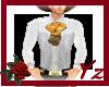 camisa de charro
