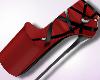 [E]Playboy Bunny Shoes