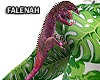� Iguana Yummy