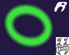 [LL]Glow Stick Green R
