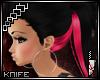 ♆ Chel 'Night&Flamingo