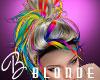 *B* Mora-Pride-Blonde