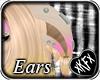 *KF* Spasm Ears 3