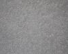 *p grey rug
