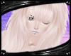 *A* Ganguro Hair V1