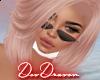 DD  Dione Bloom