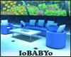[IB]Underwater:CouchSet3