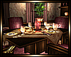 :ma: LODGE DINING