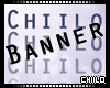 :0: Support Banner