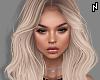 N. Naomi Blonde