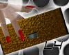 [L4]Gold Purses