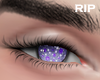 R. Rizk eyes