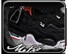 "M|Jordan IV ""Cement"""