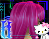 *~Dragon Pink Hair~*