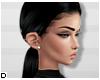 Kardashian 17 Black
