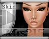 $TM$ Erica Skin