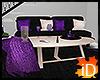 iD: DMac Coffee Table