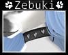 +Z+ Pline Collar ~